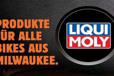 LIQUI-MOLY-–-Harley-Davidson-Produkte.jpg
