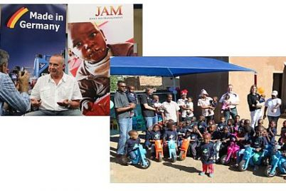 LIQUI-MOLY-Engagement-in-Afrika.jpg