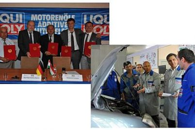 LIQUI-MOLY-Mechanikerausbildung-in-Tadschikistan.jpg