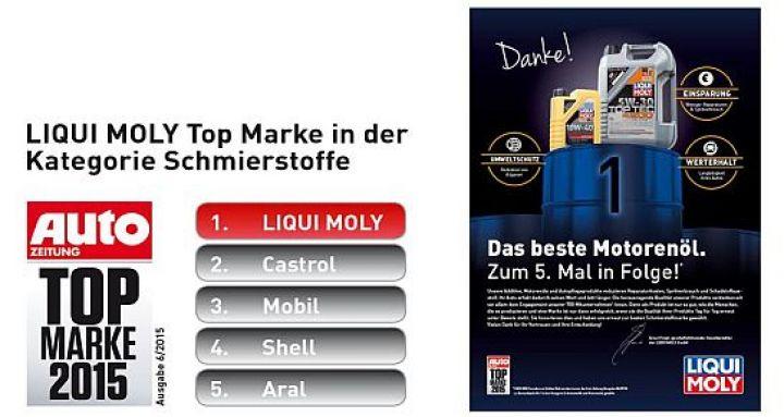 """LIQUI-MOLY-zur-""""Top-Marke-2015""""-gewählt.jpg"""