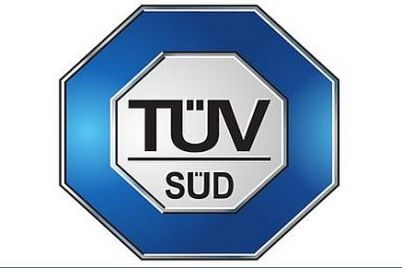 LOGO-TÜV-Süd.jpg