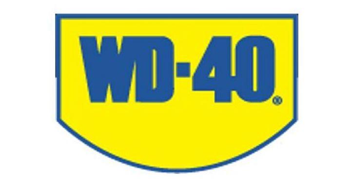 LOGO-WD-40.jpg