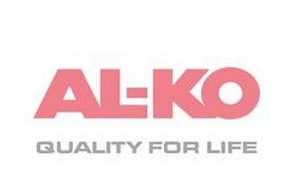 Logo-AL-KO.jpg