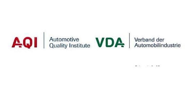 Logo-AQI-VDA.jpg