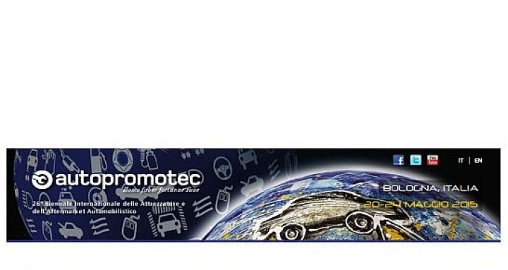 Logo-Autopromotec-vom-20.-bis-24.-Mai-in-Bologna.jpg