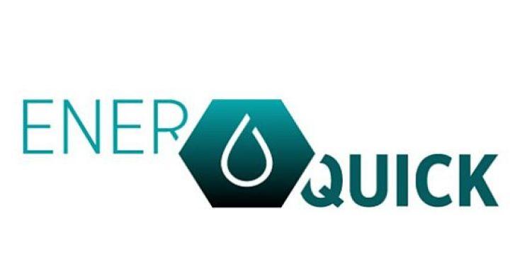 Logo-EnerQuick.jpg