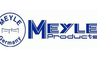 Logo-Meyle.jpg