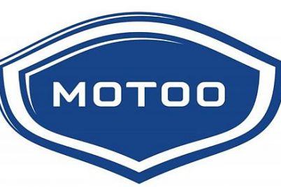 Logo-Motoo.jpg