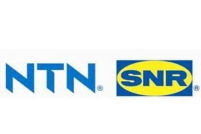 Logo-NTN-SNR.jpg