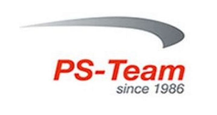 Logo-PS-Team.jpg