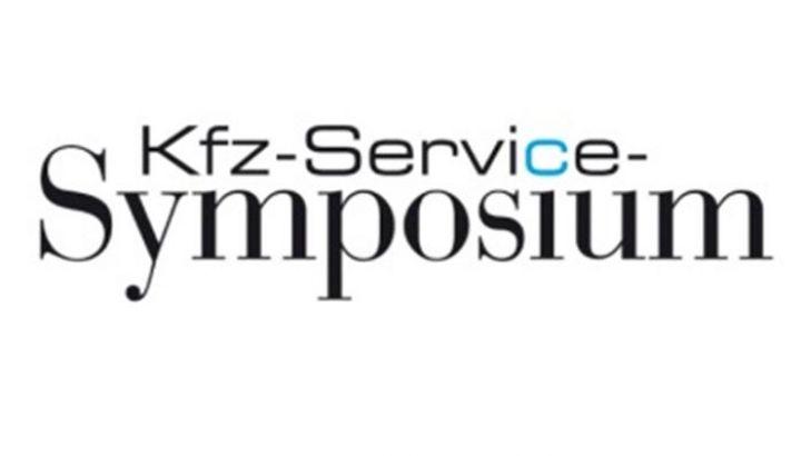 Logo-Symposium.jpg