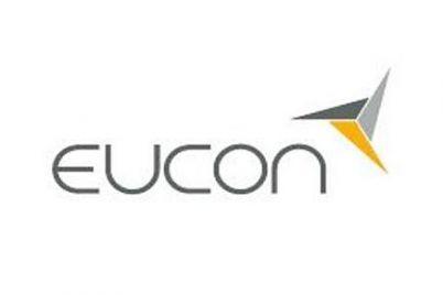 Logo-eucon.jpg