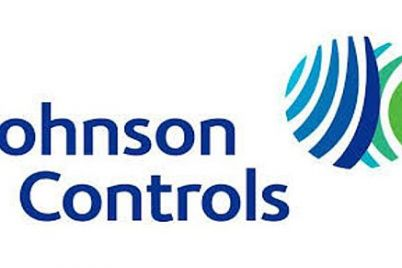 Logo-johnsoncontrols.jpg