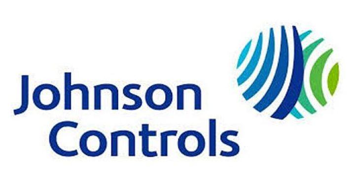 Logo-johnsoncontrols.jpg