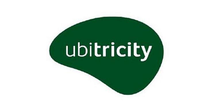Logo-ubitricity.jpg