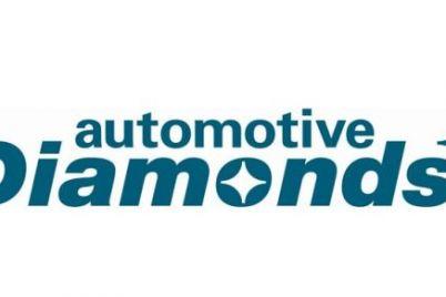 Logo_Automotive-Diamonds.jpg