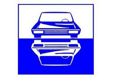 Logo_BFA.jpg