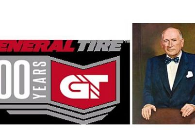 Logo_general_tire-William-F.-O'Neill.jpg