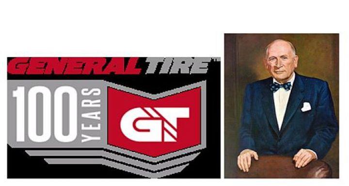 Logo_general_tire-William-F.-O'Neill.jpg
