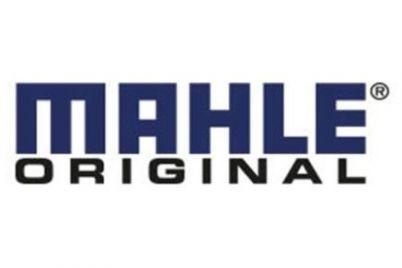 MAHLE-Original.jpg