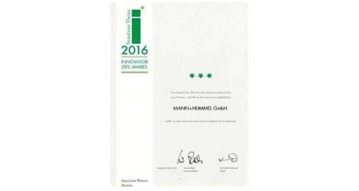 MANN+HUMMEL-Innovator-des-Jahres-20161.jpg