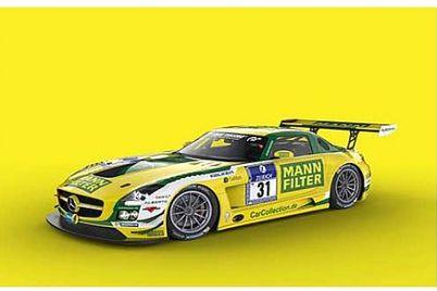 MANN-FILTER-Sportwagen_1_03.jpg