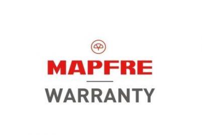 MAPFRE-WARRANTY-fondo-blanco-vertical.jpg