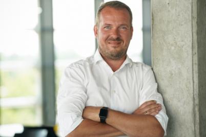 MEYLE-Bremsenexperte-Stefan-Bachmann.meyle-interview-1.png