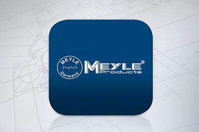 MEYLE_Parts_App_640.jpg