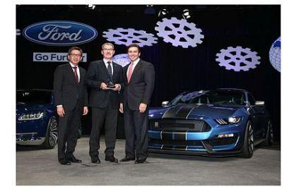 MH-gewinnt-FordWorldExcellenceAward-2015.jpg