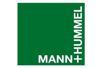 MH_Logo_rgbPC1.jpg