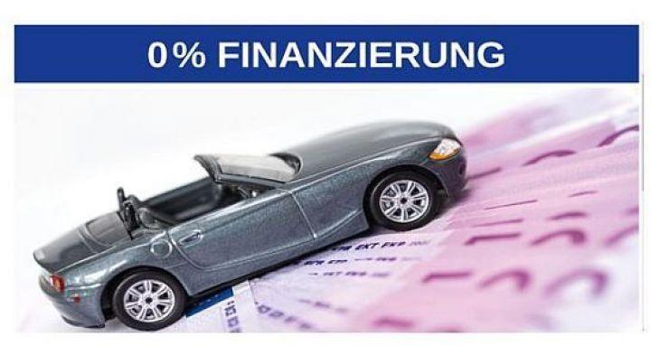 MOTOO-0-Prozent-Reparaturkosten-Finanzierung.jpg