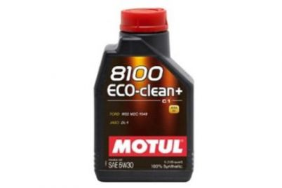 MOTUL_8100_Eco-clean__5W30.jpg