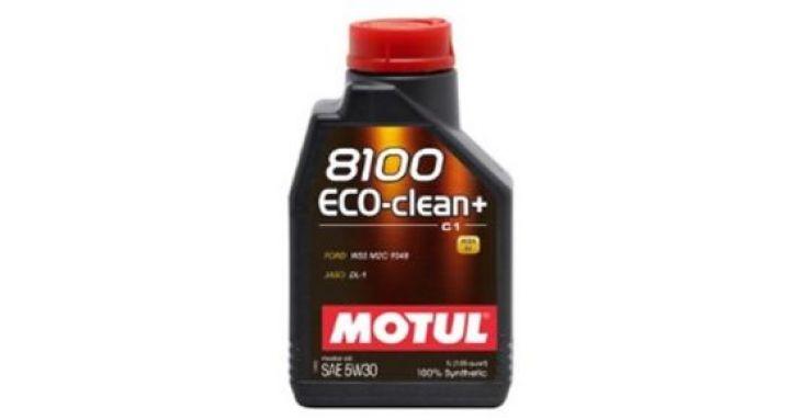 MOTUL_8100_Eco-clean__5W30.jpg
