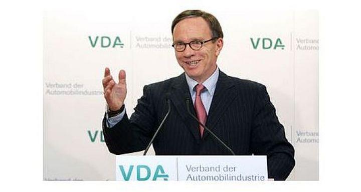 Matthias-Wissmann-Präsident-des-Verbandes-der-Automobilindustrie-VDA.jpg