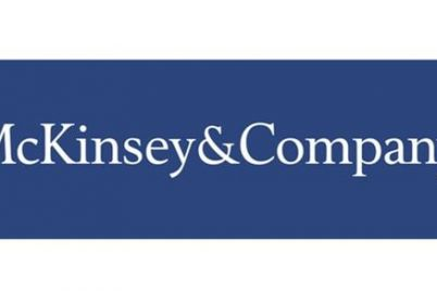 McKinsey-Company-logo.jpg