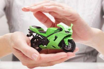 Mehr-Sicherheit-für-Kunden-und-Händler-bietet-Mapfre-Warranty-mit-Motoline.jpg
