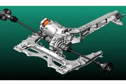 Mehrkörpersimulationsmodell-eines-elektrischen-Antriebsstrangs.jpg