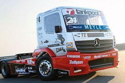 Meyle-Rennveranstaltung-der-FIA-ETRC.jpg