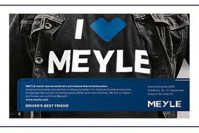 Meyle-auf-der-Automechanika-2016.jpg
