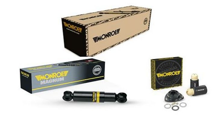 Monroe-neues-Verpackungsdesign.jpg