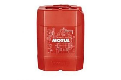 Motul-Design-die-20-Liter-Kanister.jpg