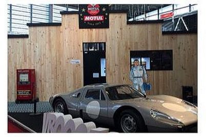 Motul-Klassikmesse-Rétromobile-Paris.jpg