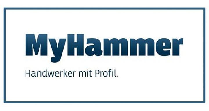 MyHammer-Reifenwechsel-selbstgemacht.jpg