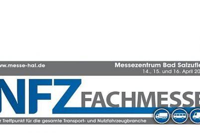 NFZ-Logo-2015.jpg