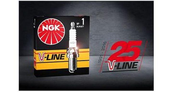 NGK-FEIERT-25-JAHRE-V-LINE.jpg