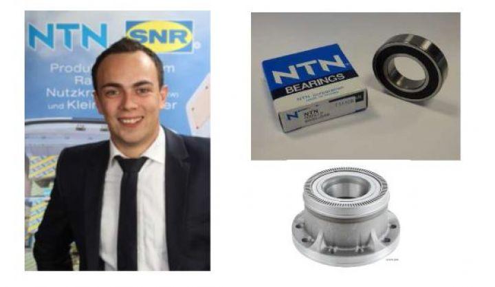 NTN-SNR-NFZ-Motorrad.jpg