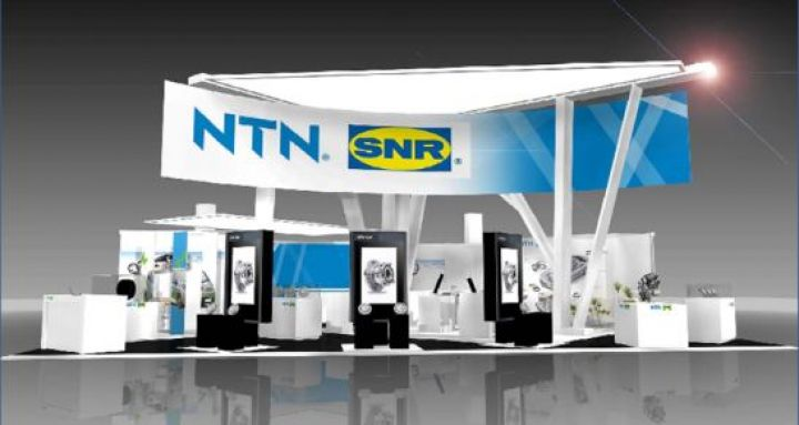 NTN-SNR-Stand-Automechanika-2014.jpg