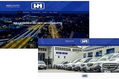 Neue-Homepage-Hess-Gruppe-2-von-2.jpg