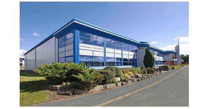 Opening_of_Diesel_Technic_UK_Ireland_Ltd_01.jpg